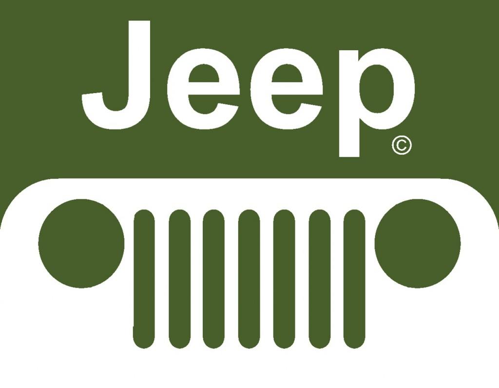 jeep-logo-170660