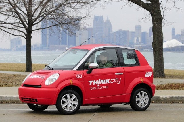 think-city-electric-vehicle_100302819_m