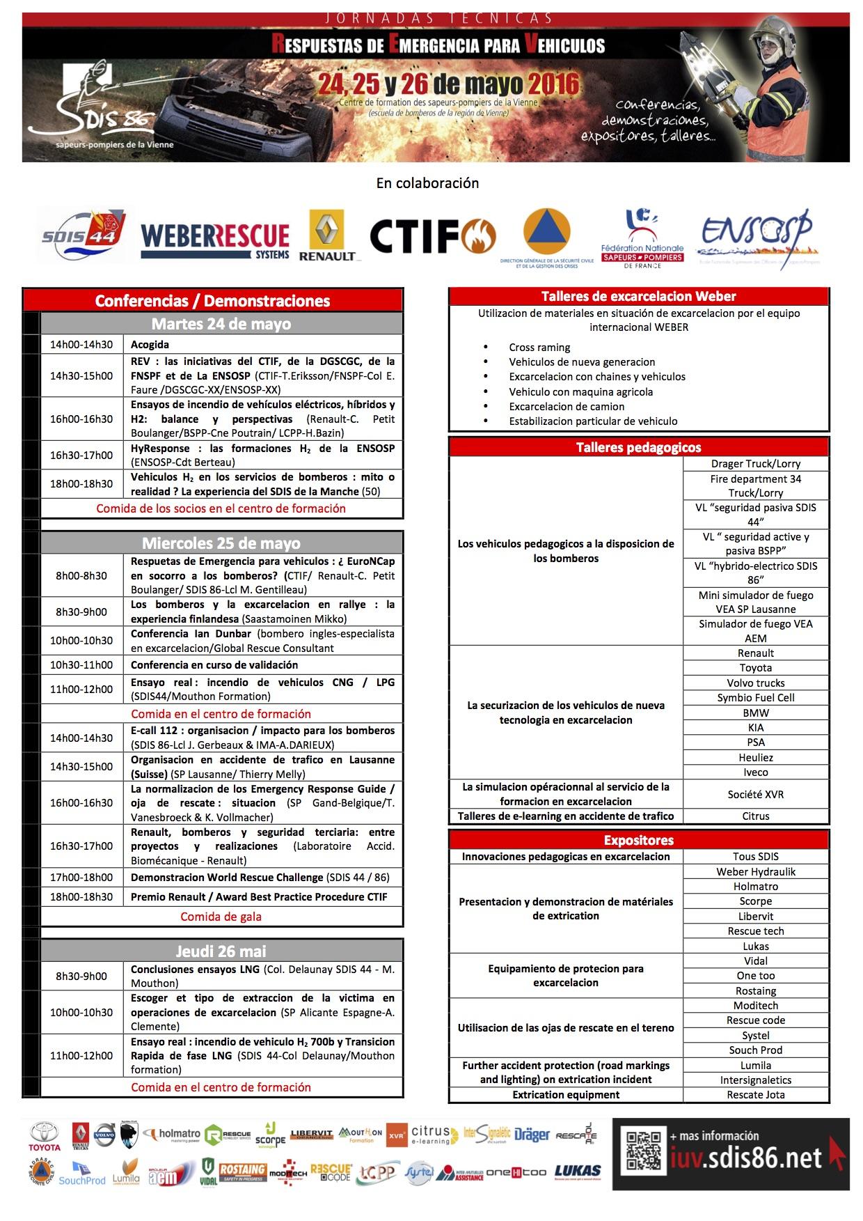 JT IUV 2016_ES_programme_v6_public