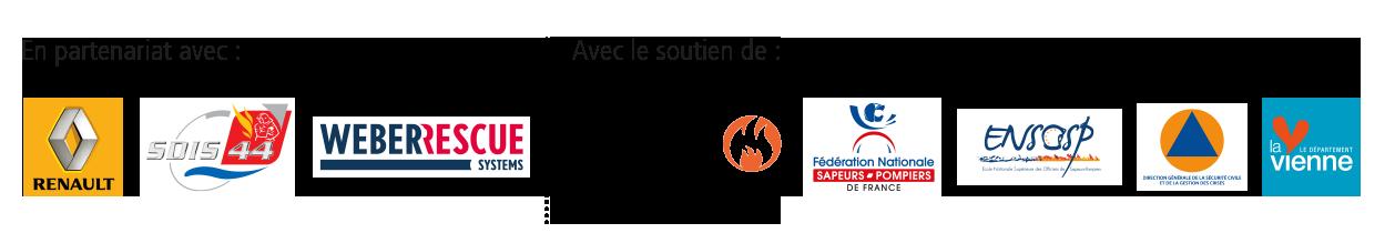 logos_soutiens