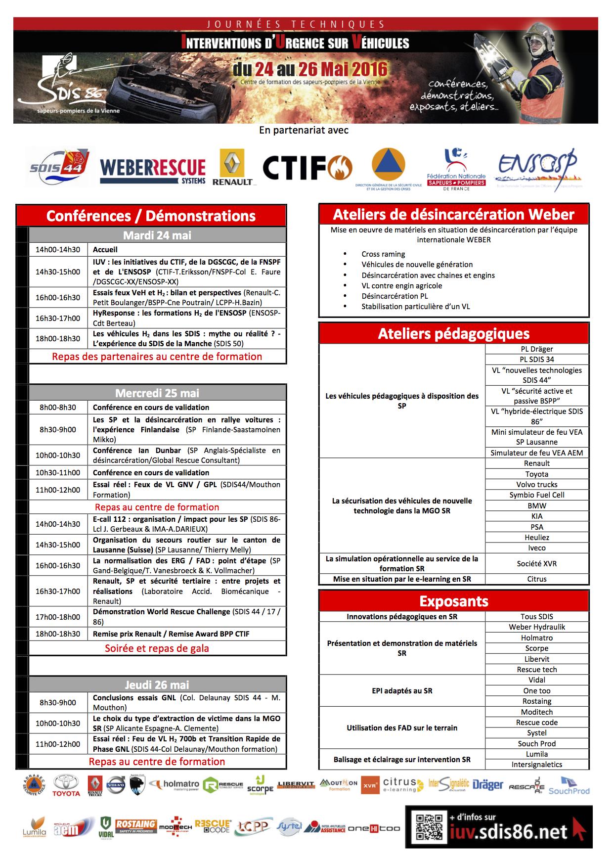 JT IUV 2016_programme_v6_public