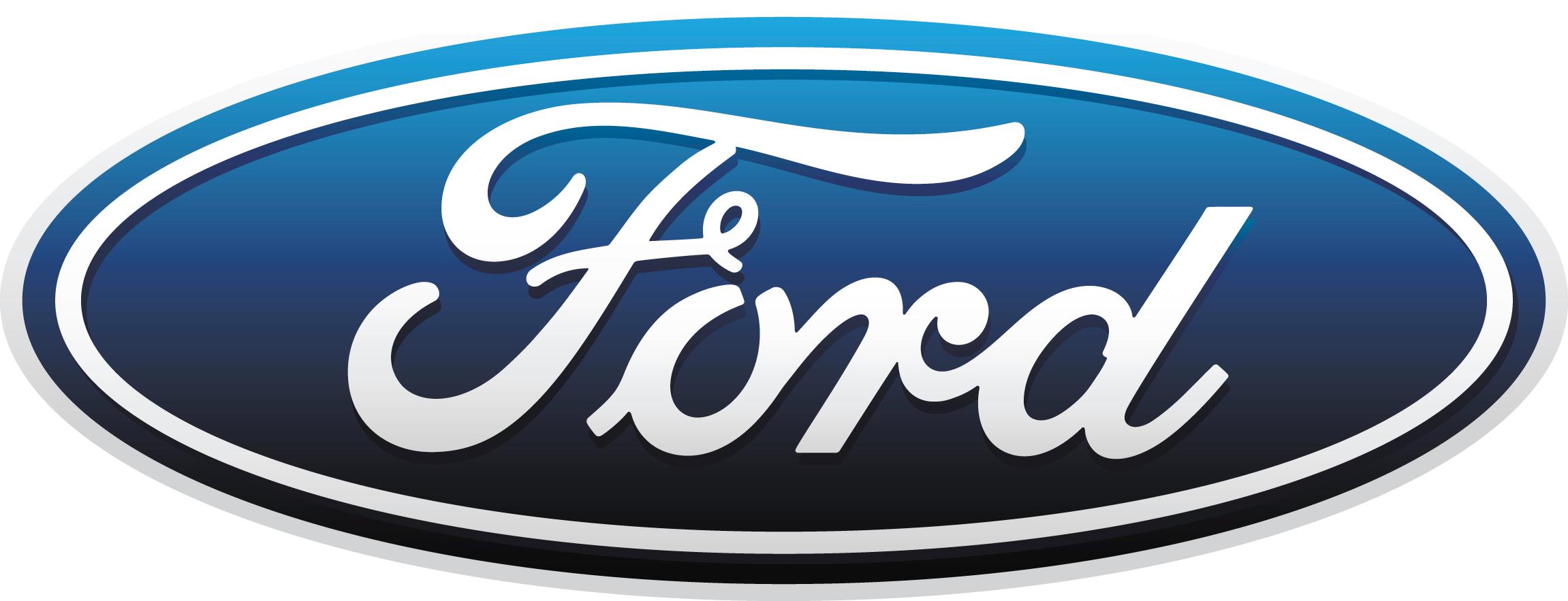 car_logo_PNG1666