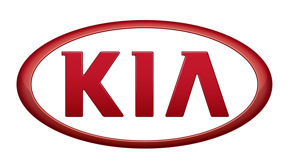 kia-logo-hd-sk-png