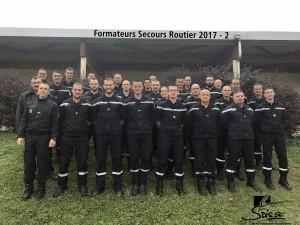 FORSR 2017-2