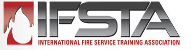 Guide IFSTA