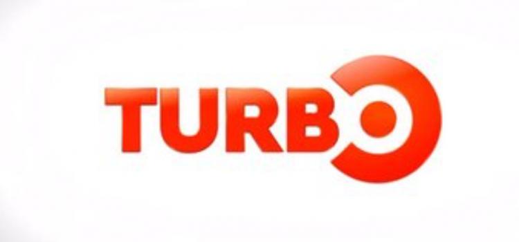 M6 et Turbo : reportage sur les IUV