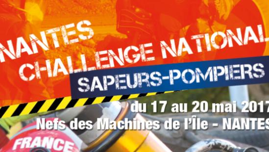 Programme du Challenge national SAP et SR
