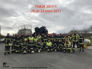 FORSR 2017-1
